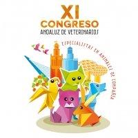 XI Congreso Andaluz de Veterinarios