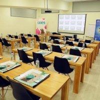 Jornada Formativa sobre vacunación de Merial
