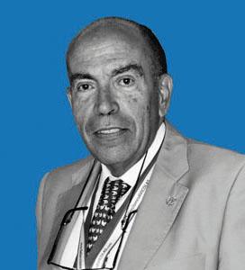 Carlos Buxadé