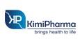 Kimipharma