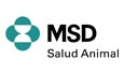 MSD Veterinaria