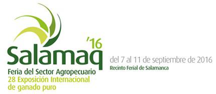 Feria Salamaq'16